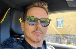 MotoGP, 2021: Lorenzo ganha caso contra o fisco espanhol thumbnail