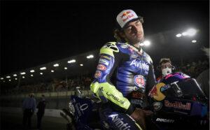 MotoGP, 2021, Sachsenring: A grelha à lupa, Enea Bastianini thumbnail