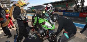 Endurance, 24H Le Mans: Bolliger desclassificados thumbnail