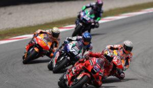 MotoGP, 2021, Assen, Prognóstico: O ressurgimento das Honda Repsol thumbnail