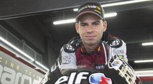 MotoGP, 2021: Yamaha Petronas com Augusto Fernández em 2022? thumbnail