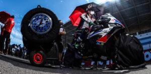 SBK, Assen: RC Squadra Corse retira-se por agora thumbnail