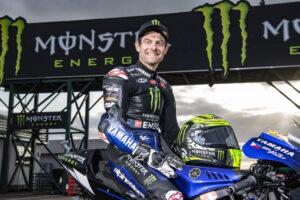"MotoGP, 2021, Silverstone – Crutchlow: ""Ontem foi dia de aprendizagem"" thumbnail"