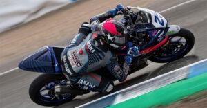 MotoGP, 2021: Reflexões sobre a tragédia de Dean Berta Viñales thumbnail