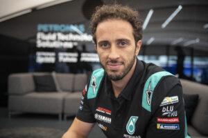 "MotoGP, 2021, Misano – Dovizioso: ""Vou começar do zero com a Yamaha"" thumbnail"