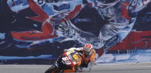 Moto3, 2021, Texas: Nicky Hayden no Hall of Fame dos EUA thumbnail