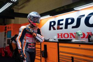 """MotoGP, 2021, Misano 2 – Pol Espargaro (4º): """"Saiu-me um peso dos ombros"""" thumbnail"""